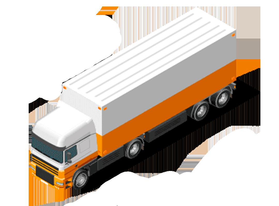 camioneta2